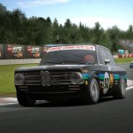 Скриншот Retro Pack: Expansion Pack for RACE 07 – Изображение 3