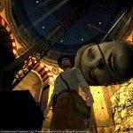 Скриншот Indiana Jones and the Emperor's Tomb – Изображение 4