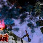 Скриншот There Is Only WAR! – Изображение 21