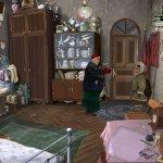 Скриншот Чукча в большом городе – Изображение 8
