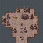 Скриншот Survival Island RPG – Изображение 15
