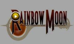 Rainbow Moon. Дневники разработчиков