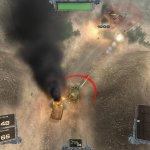 Скриншот Черный орел 2 – Изображение 19