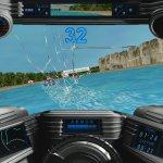 Скриншот Speedboat Attack – Изображение 11