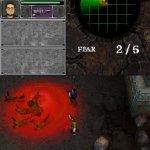 Скриншот GO Series: Undead Storm – Изображение 8