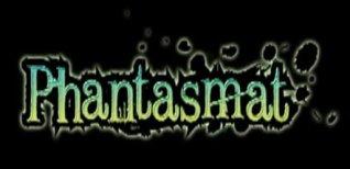 Phantasmat. Видео #1
