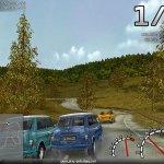 Скриншот Ultimate Riders – Изображение 7
