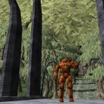 Скриншот Atriarch – Изображение 8