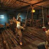 Скриншот Возвращение мушкетеров