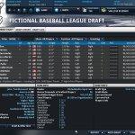 Скриншот Out of the Park Baseball 13 – Изображение 7
