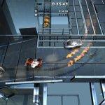 Скриншот Mini Motor Racing EVO – Изображение 11