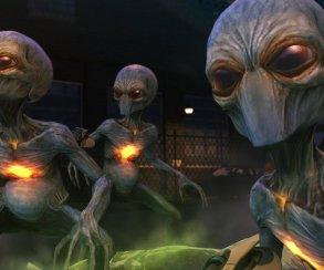 2K Games ищет разработчиков в команду XCOM и тайную студию