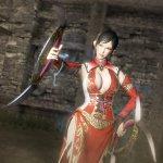 Скриншот Dynasty Warriors 8 Empires – Изображение 14