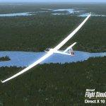 Скриншот Microsoft Flight Simulator X: Acceleration – Изображение 19