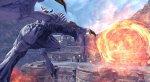 Drakengard 3 подтверждена для Европы - Изображение 2