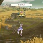 Скриншот Atelier Totori: The Adventurer of Arland – Изображение 42