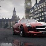 Скриншот World of Speed – Изображение 197