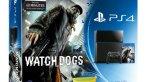 Watch Dogs выпустят 27 мая - Изображение 2