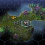 Скриншот Sid Meier's Civilization: Beyond Earth – Изображение 16