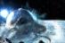 Dead Space. История Юнитологии, Маркеров и Всего Прочего: Часть Вторая - Изображение 7