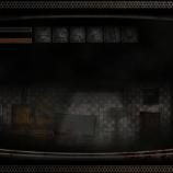Скриншот Exit Humanity