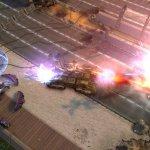 Скриншот Halo: Spartan Strike – Изображение 15