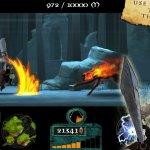 Скриншот Dark Guardians – Изображение 2