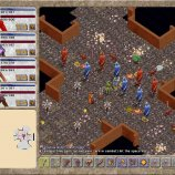 Скриншот Avernum 4 – Изображение 3