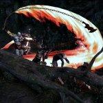 Скриншот God of War 3 Remastered – Изображение 8
