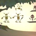 Скриншот The Magic Obelisk – Изображение 10