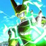 Скриншот Dragon Ball: Xenoverse – Изображение 5