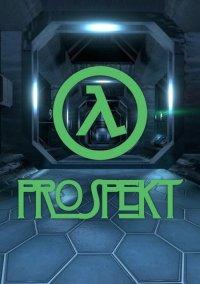 Prospekt – фото обложки игры