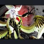 Скриншот Final Fantasy 14: A Realm Reborn – Изображение 40