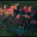 Скриншот Death Inc. – Изображение 6