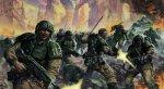 Анонсирован Warhammer 40K Armageddon - Изображение 3