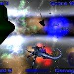 Скриншот Hellhog XP – Изображение 28