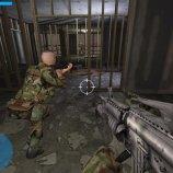 Скриншот Combat Task Force 121