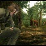 Скриншот Metal Gear Solid: Snake Eater 3D – Изображение 13