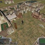 Скриншот Исход – Изображение 4