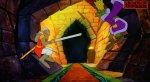Рецензия на Dragon's Lair - Изображение 10