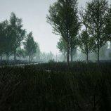 Скриншот Squad – Изображение 7