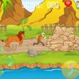 Скриншот Hero of Africa
