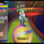 Скриншот Active Life: Magical Carnival – Изображение 60