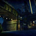 Скриншот Dungeons & Dragons Online – Изображение 171