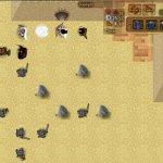 Скриншот Telepath RPG: Servants of God – Изображение 5