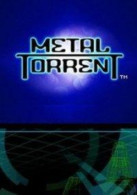 Обложка Metal Torrent
