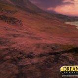 Скриншот Lejendary Adventure Online