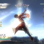 Скриншот Dynasty Warriors 6 – Изображение 75