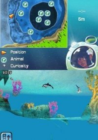 Petz: Dolphinz Encounter – фото обложки игры