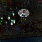 Скриншот Zombie Apocalypse: Never Die Alone – Изображение 30